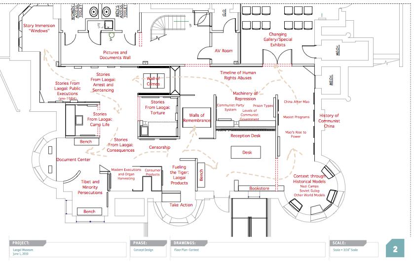 Museum Floor Plan Requirements Home Design Wall